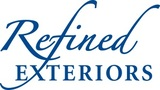 Refined Exteriors 5255 W 48th Ave