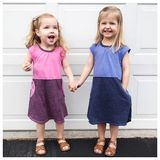 Miki Miette | Featured Products of Children's Boutique Clothing | Shop Miki Miette