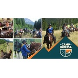 Profile Photos of Scouts Canada - Camp Impeesa