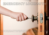 Windsor Mill Emergency Locksmith