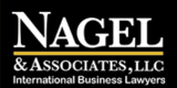 Nagel and Associates, Sewickley
