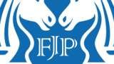 Profile Photos of FJP Investment Ltd