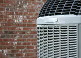 Profile Photos of Meade Heating & Air Conditioning