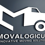 Movalogicus Innovative Moving Solutions