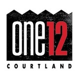 New Album of One12 Courtland