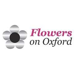 Flowers on Oxford – St Lucia