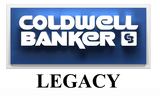 Profile Photos of Coldwell Banker Legacy