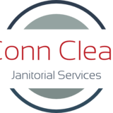 ConnClean Janitorial Services, LLC