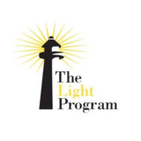 The Light Program Outpatient Treatment in Lansdale, PA