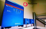 Profile Photos of NuPower Energy Solutions
