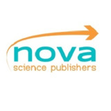 Nova Science Publishers