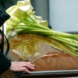Profile Photos of Lynch Funeral Service