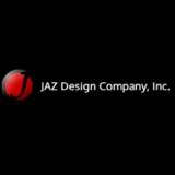 JAZ Design Company, Inc.