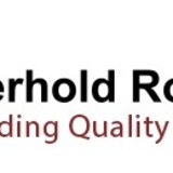 Aderhold Roofing Corporation