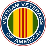 Vietnam Veterans of America – Donation Pickup Service 19239 S.E. McLaughlin Blvd.