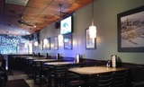 Profile Photos of The Islander Bar & Grille