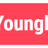 Joe Youngblood SEO & Digital Marketing Consulting