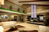 New Album of Transterior - Interior Designer Company in Kolkata