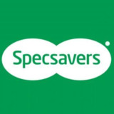Specsavers Optometrists - Ashfield