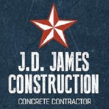 JD James Construction