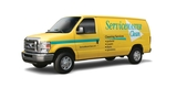 Profile Photos of ServiceMaster Clean Residential, Vancouver