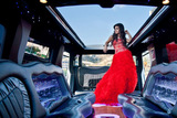 Profile Photos of Expedient Limo