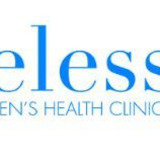 Ageless Men's Sexual Health Clinic