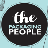 The Packaging People