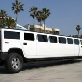 Limo Long Beach