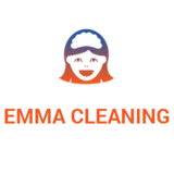 Emma Cleaning