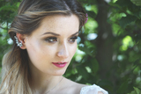 Profile Photos of Makeupology  - Bridal Makeup Artist London