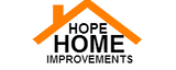Profile Photos of Hope Home Improvements Inc