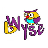bWyse Internet Marketing & Social Media Consulting