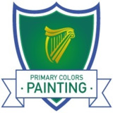 Primary Colors Painting Inc
