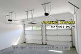 Profile Photos of Westford Garage Door Masters