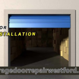 Westford Garage Door Masters