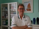 Gallery of Waverley Foot Clinic