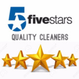 Five Stars Quality Cleaner