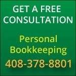 Profile Photos of A Reliable Bookkeeping Service
