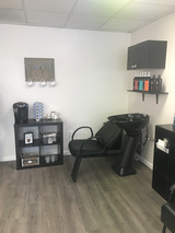 New Album of Style Lush Tanning and Hair Salon