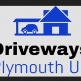 Driveways Plymouth UK