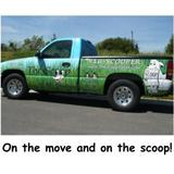 Profile Photos of The Scoop Pet Waste Management