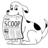 The Scoop Pet Waste Management