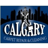 Calgary Carpet Repair & Cleaning