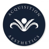 Acquisition Aesthetics - Botox and Dermal Filler Courses Provider