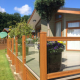 Swift Decking and Fencing
