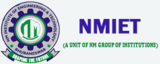 Profile Photos of NM Institue of Engineering & Technology