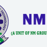 NM Institue of Engineering & Technology