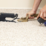 Carpet Cleaning Southfields