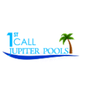 1st Call Jupiter Pools